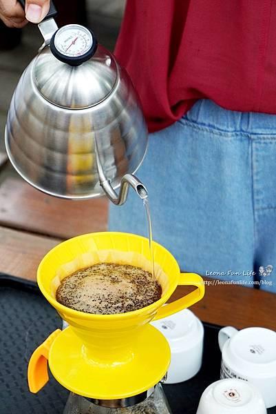 雲林古坑景點華山休閒農業區-體驗手陶壺烘培咖啡、親子DIY咖啡樹枝鉛筆台灣咖啡節2020DSC03030.JPG