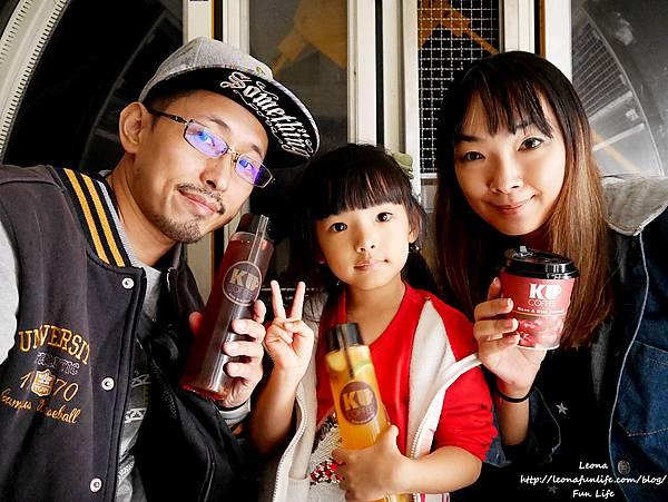 2020台灣咖啡節劍湖山浪漫幸福摩天輪夜間開放,喝咖啡賞夜景,親子遊、約會好去處雲林約會景點P1770251.jpg