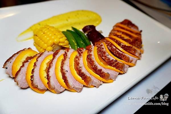 Circle圈圈Mv餐廳  圈圈餐廳菜單  美崙圈圈 菜單  花蓮西餐廳  花蓮套餐 音樂餐廳  簡餐 慶生地點1DSC00770.JPG