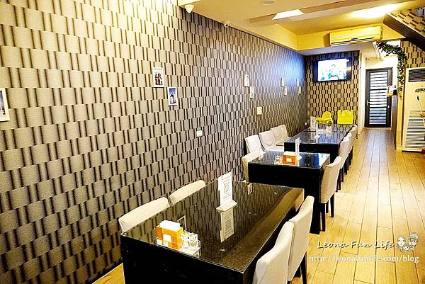 Circle圈圈Mv餐廳  圈圈餐廳菜單  美崙圈圈 菜單  花蓮西餐廳  花蓮套餐 音樂餐廳  簡餐 慶生地點1DSC00802.JPG
