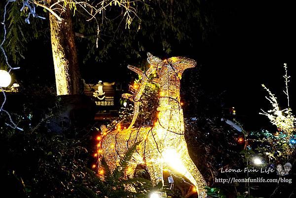 期間限定新北三峽落羽松耶誕樹-山林漫步、泡美人湯品海陸大餐,浪漫過聖誕親子景點約會景點1DSC06662.JPG