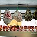台中外帶年菜 太平美食爸爸酸菜白肉鍋 花雕雞、醉蝦、鍋物  爸爸酸菜白肉鍋菜單  酸菜白肉鍋外送  台中便宜酸菜白肉鍋  酸菜白肉鍋 太平美食  圍爐聚餐1DSC07961.JPG