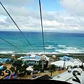 期間限定花蓮遠雄海洋公園-銀白飄雪聖誕季、歡樂遊行、雪屋玩雪,還有美人魚共舞喔!花蓮景點1DSC08713.JPG