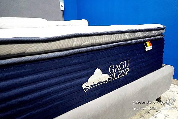 台中北歐家具工廠 gagu 北歐家具工廠 gagu冰山床  gagu床墊 gagu床架  gagu台中  gagu椅子  gagu沙發價格  北歐沙發  gagu餐桌 GAGU GAGU SLEEP 台中床墊 比利時乳膠 比利時冰山款 中鋼獨立筒 日本涼感1DSC00356.JPG