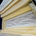 台中北歐家具工廠 gagu 北歐家具工廠 gagu冰山床  gagu床墊 gagu床架  gagu台中  gagu椅子  gagu沙發價格  北歐沙發  gagu餐桌 GAGU GAGU SLEEP 台中床墊 比利時乳膠 比利時冰山款 中鋼獨立筒 日本涼感1DSC00366.JPG