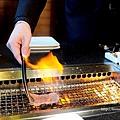 尾牙餐廳燒肉 台中尾牙餐廳  台中大型尾牙餐廳 台中尾牙專案 昭日堂燒肉 優惠 特價 和牛套餐1DSC01401.JPG