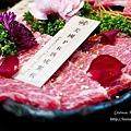 尾牙餐廳燒肉 台中尾牙餐廳  台中大型尾牙餐廳 台中尾牙專案 昭日堂燒肉 優惠 特價 和牛套餐1DSC01241.JPG