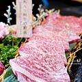 尾牙餐廳燒肉 台中尾牙餐廳  台中大型尾牙餐廳 台中尾牙專案 昭日堂燒肉 優惠 特價 和牛套餐1DSC01240.JPG