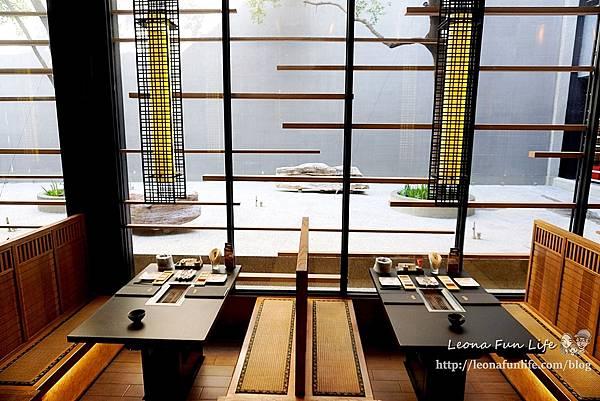 尾牙餐廳燒肉 台中尾牙餐廳  台中大型尾牙餐廳 台中尾牙專案 昭日堂燒肉 優惠 特價 和牛套餐1DSC01513.JPG
