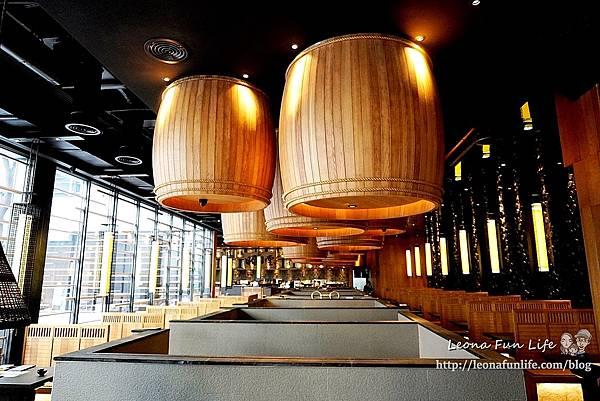尾牙餐廳燒肉 台中尾牙餐廳  台中大型尾牙餐廳 台中尾牙專案 昭日堂燒肉 優惠 特價 和牛套餐1DSC01524.JPG