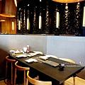 尾牙餐廳燒肉 台中尾牙餐廳  台中大型尾牙餐廳 台中尾牙專案 昭日堂燒肉 優惠 特價 和牛套餐1DSC01518.JPG