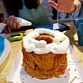 零基礎也能做蛋糕小朋友親手做爸爸的生日蛋糕,娛樂兼學習,禮物更加有意義喔!台中做蛋糕自己做蛋糕Home.焙小日子大魯閣新時代店1DSC02308.JPG