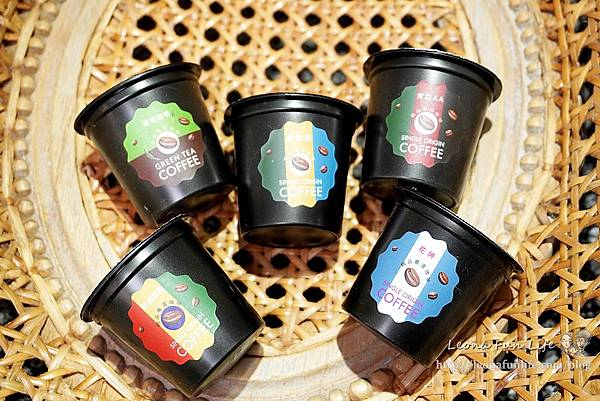 打造自己的行動咖啡館|flying plus 精品咖啡豆,隨時隨地享受單品咖啡,還有超熱門的咖啡綠茶喔!1DSC08328.JPG