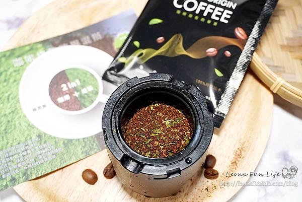 打造自己的行動咖啡館|flying plus 精品咖啡豆,隨時隨地享受單品咖啡,還有超熱門的咖啡綠茶喔!1DSC07934.JPG