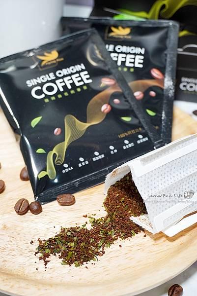 打造自己的行動咖啡館|flying plus 精品咖啡豆,隨時隨地享受單品咖啡,還有超熱門的咖啡綠茶喔!1DSC07932.JPG