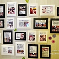 太平月子中心  台中月子中心 月子中心價格 欣賀產後護理之家 台中月子中心大寶 台中大寶可以入住的月子中心 台中月子餐 台中寶寶寫真 中部新生兒寫真1DSC03480.JPG