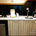 太平月子中心  台中月子中心 月子中心價格 欣賀產後護理之家 台中月子中心大寶 台中大寶可以入住的月子中心 台中月子餐 台中寶寶寫真 中部新生兒寫真1DSC03507.JPG