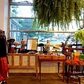台東文青景點台東故事館-文創書店拍美照喝調酒,白天夜晚各有不同的風貌,還有兒童閱覽室喔!!DSC04058.JPG