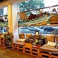 台東文青景點台東故事館-文創書店拍美照喝調酒,白天夜晚各有不同的風貌,還有兒童閱覽室喔!!DSC04061.JPG