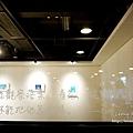 台東文青景點台東故事館-文創書店拍美照喝調酒,白天夜晚各有不同的風貌,還有兒童閱覽室喔!!DSC04074.JPG