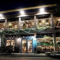 台東文青景點台東故事館-文創書店拍美照喝調酒,白天夜晚各有不同的風貌,還有兒童閱覽室喔!!DSC04141.JPG