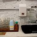 苑裡車站美食 苑裡文青風餐廳 老宅改建咖啡廳 苑裡好吃早餐 苑裡餐廳 苑裡咖啡店 苑裡經典咖啡 苑裡車站美食 波蘭小屁屁 葡萄捲DSC06492.JPG