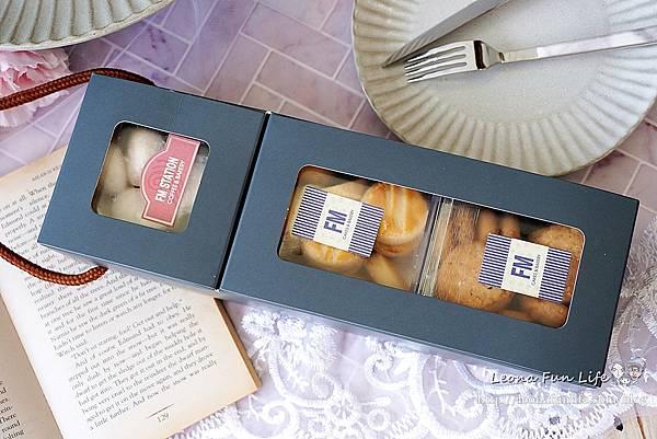 台中太平母親節蛋糕推薦馥漫麵包花園 台中芋頭蛋糕 芋泥蛋糕 餅乾禮盒 預購方式 母親節禮物  母親節禮物排行 母親節禮物實用 熱門母親節禮物 學生送母親節禮物 DSC07368.JPG