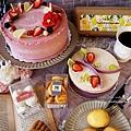台中太平母親節蛋糕推薦馥漫麵包花園 台中芋頭蛋糕 芋泥蛋糕 餅乾禮盒 預購方式 母親節禮物  母親節禮物排行 母親節禮物實用 熱門母親節禮物 學生送母親節禮物 DSC07391.JPG