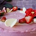 台中太平母親節蛋糕推薦馥漫麵包花園 台中芋頭蛋糕 芋泥蛋糕 餅乾禮盒 預購方式 母親節禮物  母親節禮物排行 母親節禮物實用 熱門母親節禮物 學生送母親節禮物 DSC07436.JPG