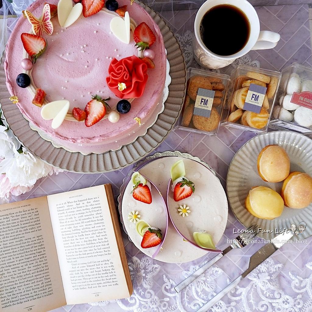 台中太平母親節蛋糕推薦馥漫麵包花園 台中芋頭蛋糕 芋泥蛋糕 餅乾禮盒 預購方式 母親節禮物  母親節禮物排行 母親節禮物實用 熱門母親節禮物 學生送母親節禮物 DSC07416.JPG
