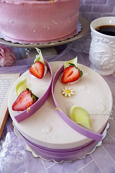 台中太平母親節蛋糕推薦馥漫麵包花園 台中芋頭蛋糕 芋泥蛋糕 餅乾禮盒 預購方式 母親節禮物  母親節禮物排行 母親節禮物實用 熱門母親節禮物 學生送母親節禮物 DSC07408.JPG