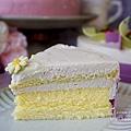 台中太平母親節蛋糕推薦馥漫麵包花園 台中芋頭蛋糕 芋泥蛋糕 餅乾禮盒 預購方式 母親節禮物  母親節禮物排行 母親節禮物實用 熱門母親節禮物 學生送母親節禮物 DSC07438.JPG