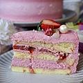 台中太平母親節蛋糕推薦馥漫麵包花園 台中芋頭蛋糕 芋泥蛋糕 餅乾禮盒 預購方式 母親節禮物  母親節禮物排行 母親節禮物實用 熱門母親節禮物 學生送母親節禮物 DSC07448.JPG