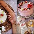 台中太平母親節蛋糕推薦馥漫麵包花園 台中芋頭蛋糕 芋泥蛋糕 餅乾禮盒 預購方式 母親節禮物  母親節禮物排行 母親節禮物實用 熱門母親節禮物 學生送母親節禮物 page.jpg