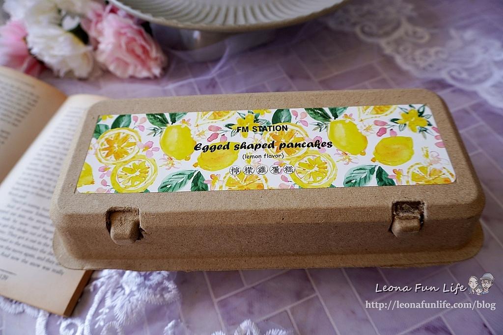 台中太平母親節蛋糕推薦馥漫麵包花園 台中芋頭蛋糕 芋泥蛋糕 餅乾禮盒 預購方式 母親節禮物  母親節禮物排行 母親節禮物實用 熱門母親節禮物 學生送母親節禮物DSC07363.JPG