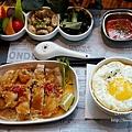 台中科博館美食今天不抱怨餐食-精緻美味雞肉料理簡餐、星巴克咖啡喝到飽,免服務費不限時、供插座新菜單母親節優惠DSC08792.JPG