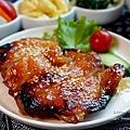 台中科博館美食今天不抱怨餐食-精緻美味雞肉料理簡餐、星巴克咖啡喝到飽,免服務費不限時、供插座新菜單母親節優惠DSC08816.JPG