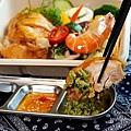 台中科博館美食今天不抱怨餐食-精緻美味雞肉料理簡餐、星巴克咖啡喝到飽,免服務費不限時、供插座新菜單母親節優惠DSC08858.JPG