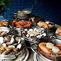 台中一中街美食8德司創意餐館-雞湯無限暢飲、海鮮控必點浮誇義大利麵、101海鮮塔小酌聚餐推薦中友百貨 網美餐廳DSC07547.JPG