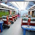 台東親子遊行程懶人包推薦親子出遊交通、好吃好玩景點、住宿資訊就看這一篇!!P1680022.JPG