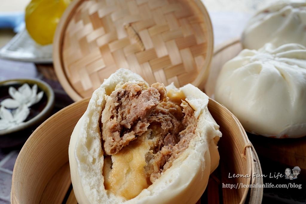 團購宅配美食食尚玩家推薦-松包子(OS桑的包子)懷舊香芋包、香濃起司包、美味咖哩包,早餐消夜點心都方便!DSC09662.JPG