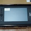 3C用品推薦MIT台灣品牌AERY十方機專業繪圖板-電繪小白也可以輕鬆上手2021繪圖板推薦DSC01158.JPG