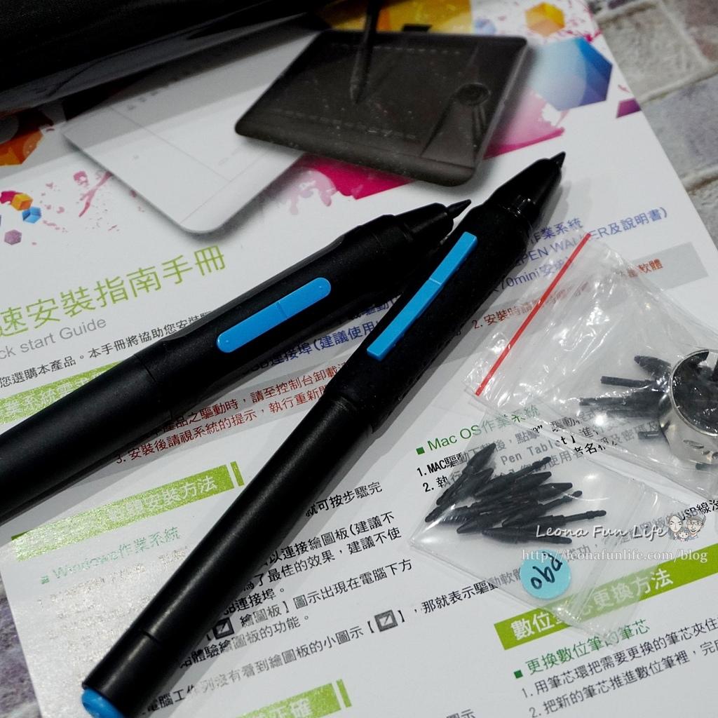 3C用品推薦MIT台灣品牌AERY十方機專業繪圖板-電繪小白也可以輕鬆上手2021繪圖板推薦DSC01165.JPG