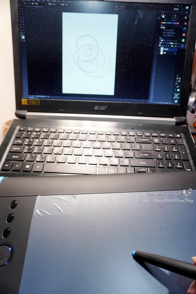3C用品推薦MIT台灣品牌AERY十方機專業繪圖板-電繪小白也可以輕鬆上手2021繪圖板推薦DSC01176.JPG