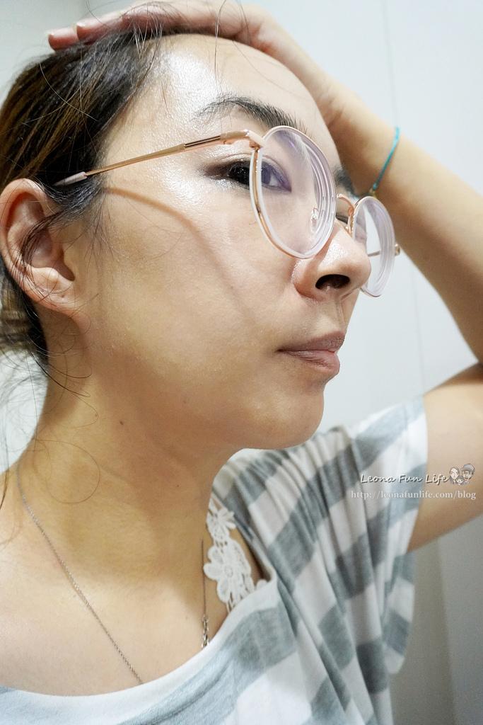 彩妝底妝推薦蘭蔻Lancôme零粉感超持久粉底液-持久水粉底、零粉感 、底妝更服貼!DSC01358.jpg
