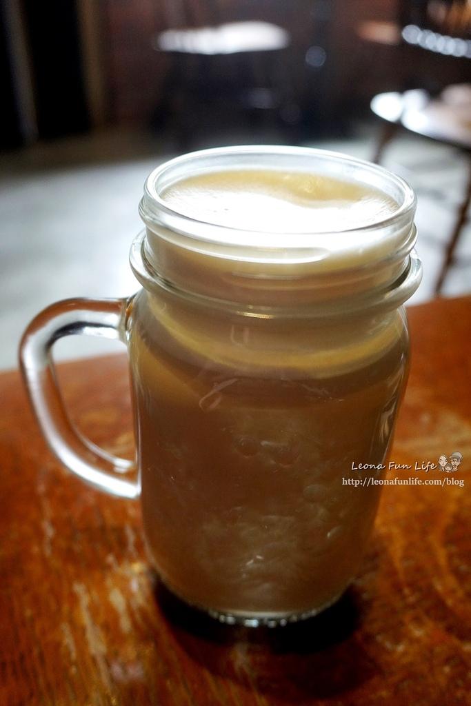 花蓮咖啡廳推薦Unconditional Coffee無設限咖啡-英式風格酒吧咖啡館,靜靜享受咖啡香DSC07869.JPG