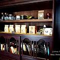 花蓮咖啡廳推薦Unconditional Coffee無設限咖啡-英式風格酒吧咖啡館,靜靜享受咖啡香DSC07881.JPG