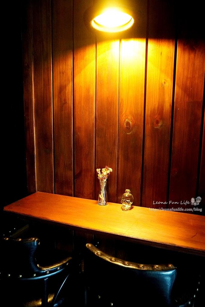 花蓮咖啡廳推薦Unconditional Coffee無設限咖啡-英式風格酒吧咖啡館,靜靜享受咖啡香DSC07883.JPG