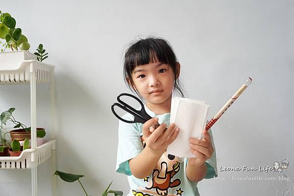 親子DIY體驗原生態工作室-植物生態瓶材料包手作DIY,免準備、零失誤,輕鬆打造療癒微景室內植栽擺件 DSC02040.jpg