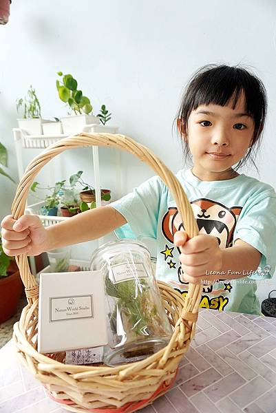 親子DIY體驗原生態工作室-植物生態瓶材料包手作DIY,免準備、零失誤,輕鬆打造療癒微景室內植栽擺件DSC02030.JPG